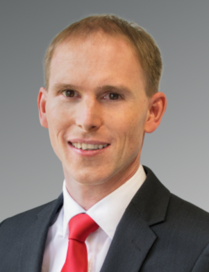 Ulf Steden - Steden Consulting